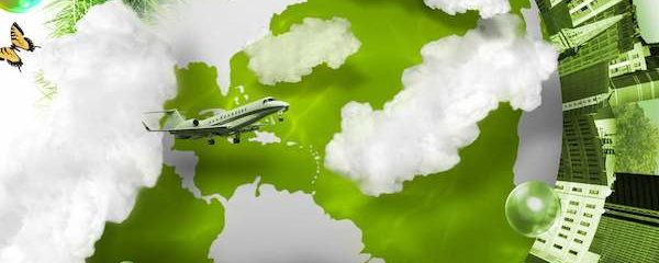 how to reduce cost by going green