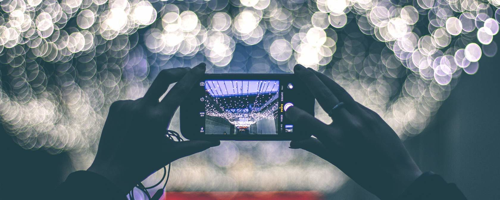 shaping cross media to business