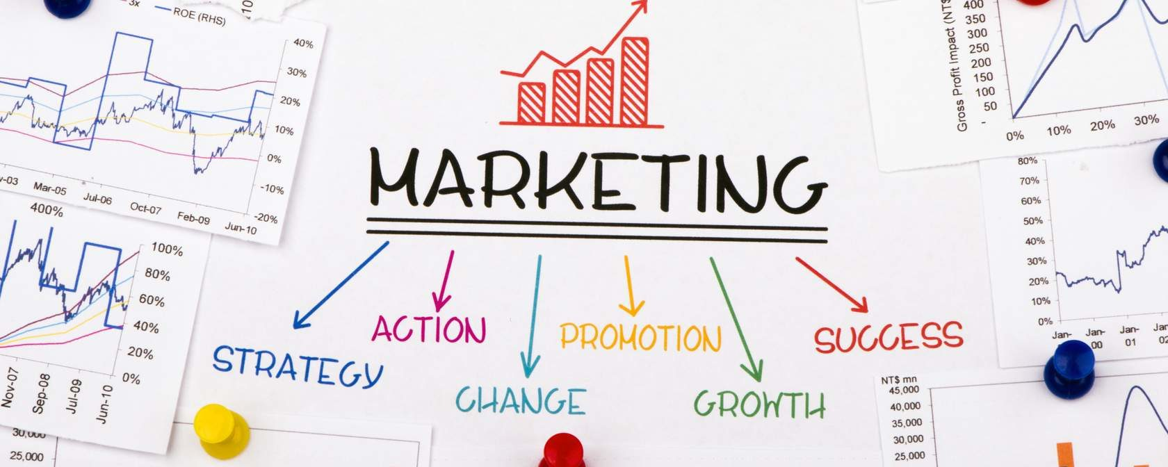 how to profit from marketing and brand success
